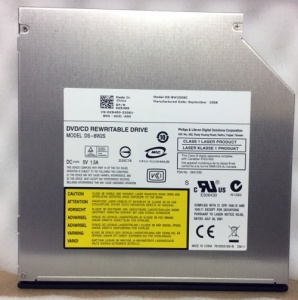 DELL DESKTOP (SFF) , LAPTOP INTERNAL SATA CDRW DVDRW, PHILLIPS DS-8W2S