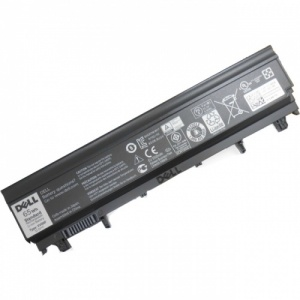 Genuine Dell 65Whr 6 Cell Battery for Latitude E5440 E5540 DP/N 451-BBIE