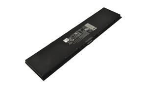 Genuine Dell 54Whr 4 Cell Battery for Latitude E7450 DP/N: G95J5