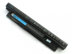 Genuine Dell 65Whr 6 Cell Primary Battery DP/N: 4DMNG