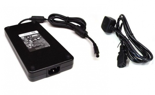 Laptop AC Power Adapter Charger 240W