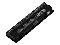 Genuine Dell Dell XPS 15 (L502X), L401X, L501X, L502X, L701X , L702X 56Whr 6 Cell Battery