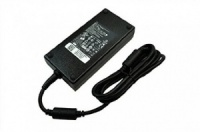 Genuine Dell Laptop 180W AC Adapter With 2M Power Cord (Kit)