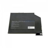 Genuine Dell 30Whr 3 Cell Modular Battery for Select Latitude E Series Laptops DP/N: 5X317