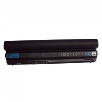 Genuine Dell 65Whr 6 Cell Primary Battery