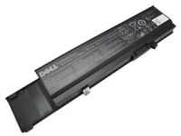 Genuine Dell 56Whr 6 Cell Battery for Vostro 3400 3500 3700 Laptops