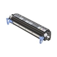 Dell 5100cn 5110cn Printer Transfer Roller Assembly