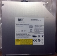 DELL DESKTOP (SFF) , LAPTOP INTERNAL SATA CDRW DVDRW dp/n: 41G50 PHILLIPS DS-8A5SH