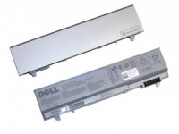 Genuine Dell 56Whr 6 Cell Battery for Latitude E6400 E6500 Precision M2400 M4400 Laptops