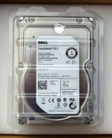 New Dell FNW88 0FNW88 Seagate ST1000NM0023 1TB 7200RPM 3.5'' SAS HDD