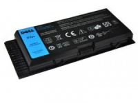 Genuine Dell 97Whr 9 Cell Primary Battery for Precision M4600 M4700