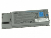 Genuine Dell 56Whr 6 Cell Battery for Latitude D620 D630 D631 Precision M2300 Lapotps