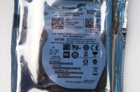 New Dell 6HVHD Seagate ST320LT009 9WC142-031 320GB 7200RPM 2.5'' SATA HDD